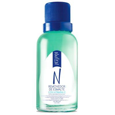 Removedor-de-esmalte-NAILEN-con-vitamina-e-x30-ml.