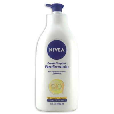 Crema-NIVEA-crema-corporal-reafirmante-x1.000-ml.