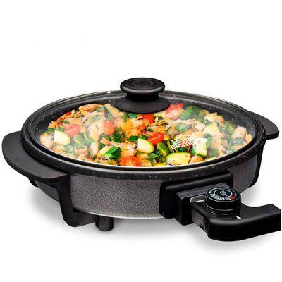 Sarten-wok-electrico-home-elements-30-cms.