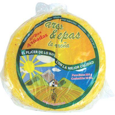 Arepas-AREPAS-AREPAS-aliñadas-10unds.-x900-g.