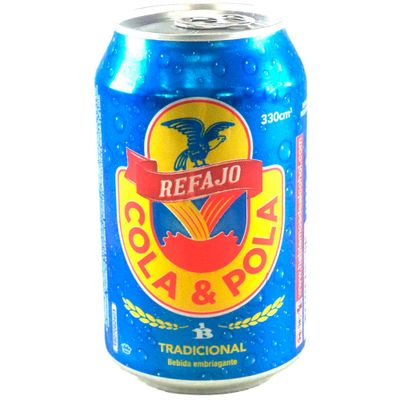 Cerveza-COLA-POLA-x330-ml.