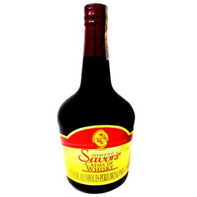 Aperitivo-sabor-crema-de-whisky-casa-grAJALES-14--vol.-X750-ml.