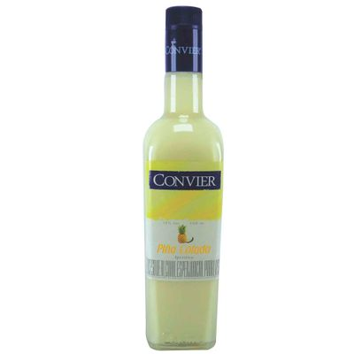 PiÑA-colada-CONVIER-botella-15--vol.-X750-ml.