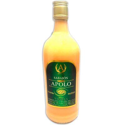 Sabajon-APOLO-sabor-a-vainilla-14--alc-vol-x700-ml.