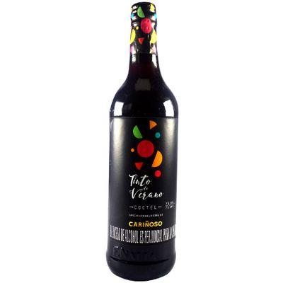 Tinto-de-verano-coctel-CARIÑOSO-7--vol.-X750-ml.