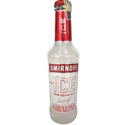 SMIRNOFF-ice-original-vodka-mixed-drink-4--vol.-x275-ml.