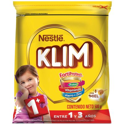 KLIM-1--prebio-x500-g.