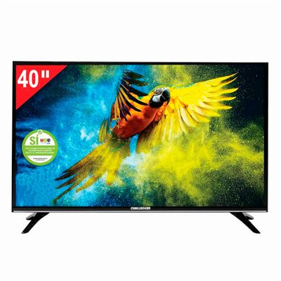 Televisor-led-CHALLENGER-android-40-REF.-40T20