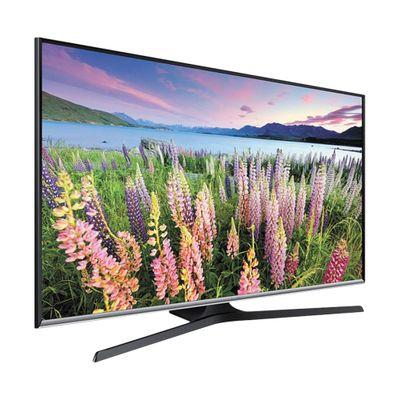Televisor-led-SAMSUNG-ref.-UN40J5300