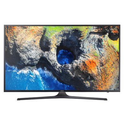 Televisor-led-SAMSUNG-ref.-UN43MU6103K
