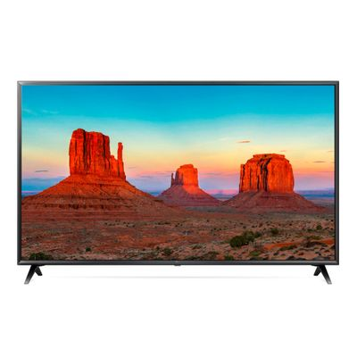 Televisor-led-LG-49-ref.-UK6300PDB
