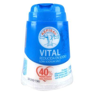 Sal-REFISAL-vital-reducida-en-sodio-x120-g.