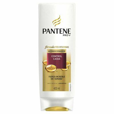 Shampoo-PANTENE-liso-extremo-x400-ml.