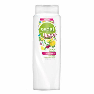 Shampoo-SEDAL-yuya-x650-ml.