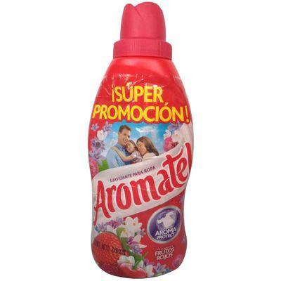 Suavizante-AROMATEL-frutos-rojos-2unds.-x900-ml.