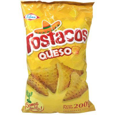Tostacos-RAMO-queso-x200-g.