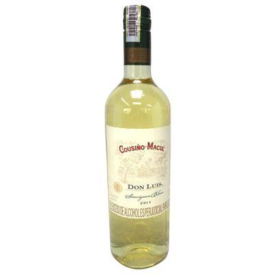 Vino-COUSIÑO-MACUL-don-luis-sauvigñon-botella-x750-ml.