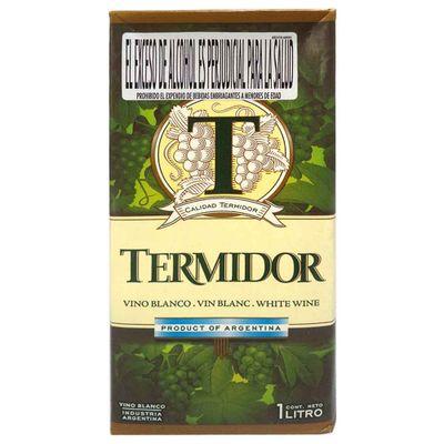 Vino-TERMIDOR-blanco-dulce-caja-x1.000-ml.