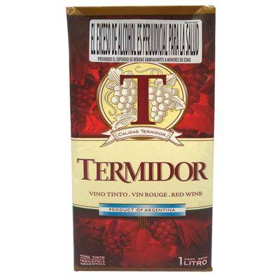 Vino-TERMIDOR-tinto-dulce-caja-x1.000-ml.