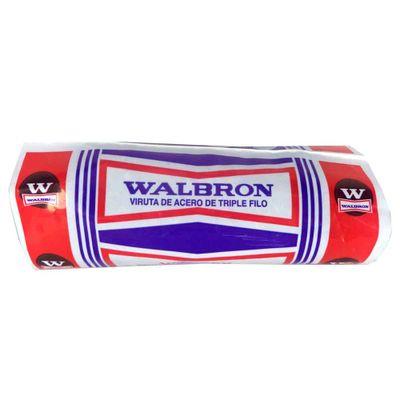 Viruta-WALBRON-pequeña