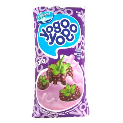 Yogo-yogo-ALPINA-sabor-a-mora-x1-lt.
