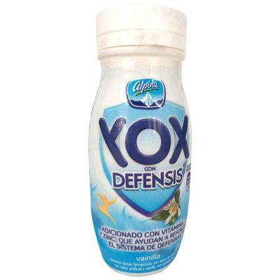 Yogurt-ALPINA-yox-vainilla-x100-ml.