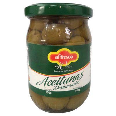 Aceitunas-ALFRESCO-deshuesada-x250-g.