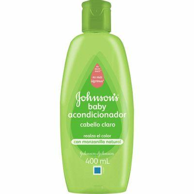 Acondicionador-JOHNSONS-baby-manzanilla-frasco-x400-g.