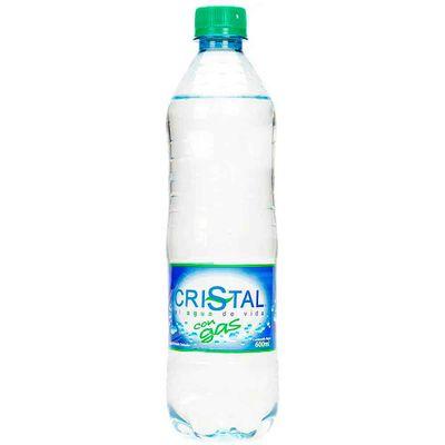Agua-CRISTAL-con-gas-botella-x600-ml.