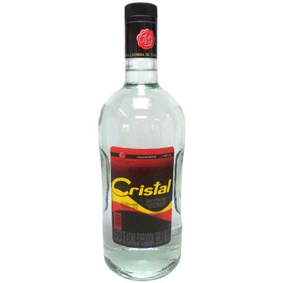 Aguardiente-CRISTAL-x1750-ml.