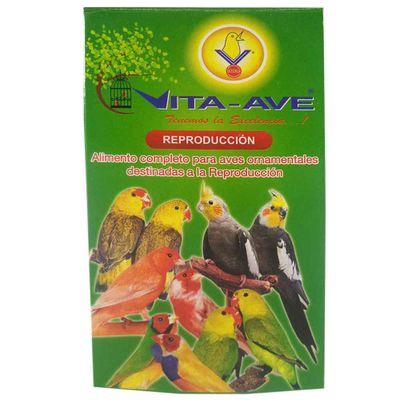 Alimento-para-aves-VITA-AVE-x150-g.