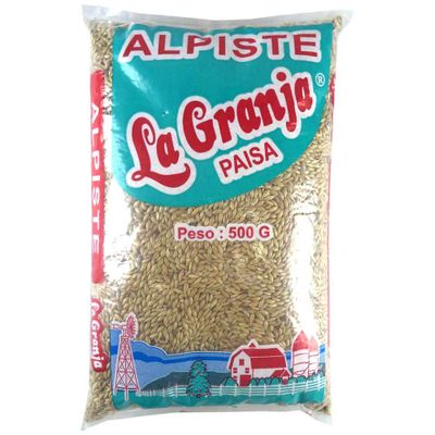 Alpiste-LA-GRANJA-x500-g.