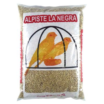 Alpiste-LA-NEGRA-x454-g.