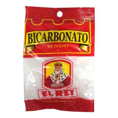 Bicarbonato-de-soda-EL-REY-x50-g.