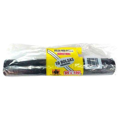 Bolsa-para-basura-LA-NEGRITA-85x100-rollo-x10-unds.