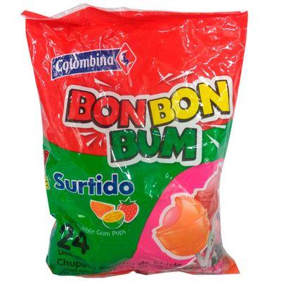Bon-bon-bum-COLOMBINA-surtido-x24-unds.