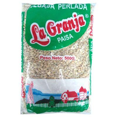 Cebada-perlada-LA-GRANJA-bolsa-x500-g.
