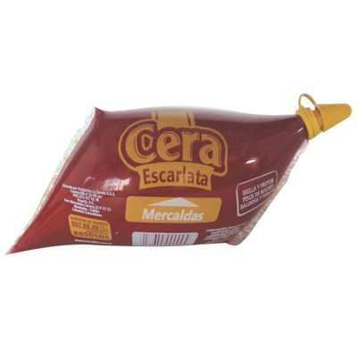 Cera-MERCALDAS-escarlata-x400-cm3.-2x3