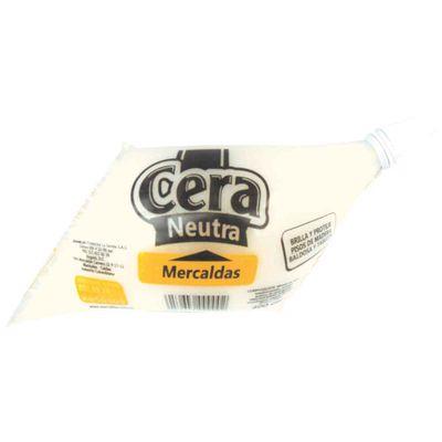 Cera-neutra-MERCALDAS-x400-cm3-2x3