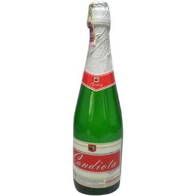 Champaña-blanca-CANDIOTA-botella-x750-ml.