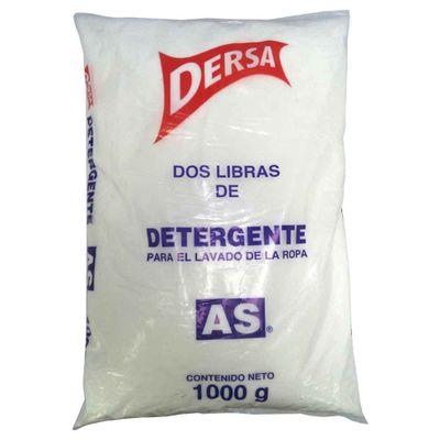 Detergente-AS-x1.000-g.