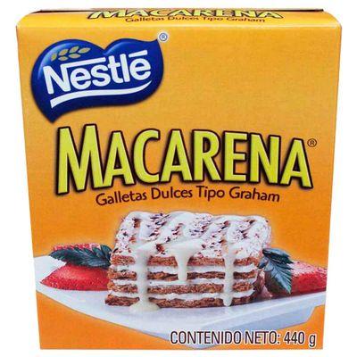 Galletas-NESTLE-macarena-la-rosa-x440-g.