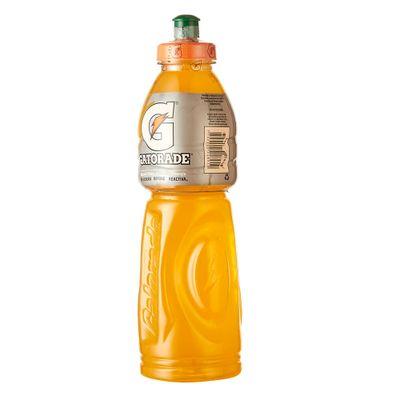 GATORADE-mandarina-x591-ml.