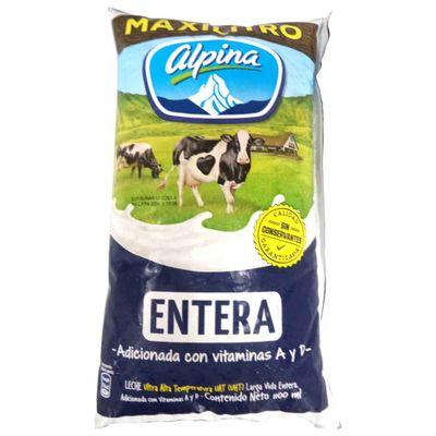Leche-entera-ALPINA-x1100-ml.