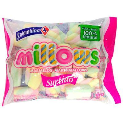 Masmelo-MILLOWS-surtido-x75g