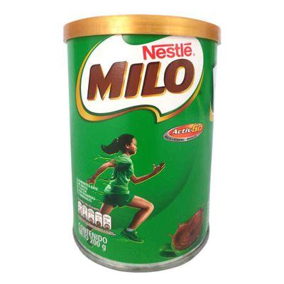 MILO-nestle-x200-g.