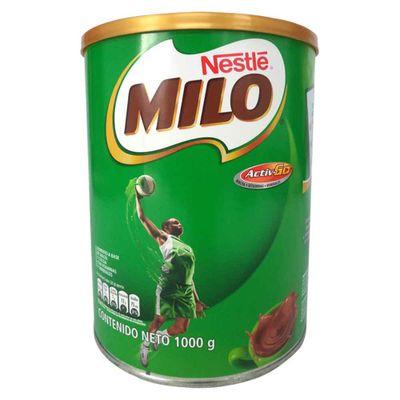 MILO-activ-go-lata-x1.000-g.