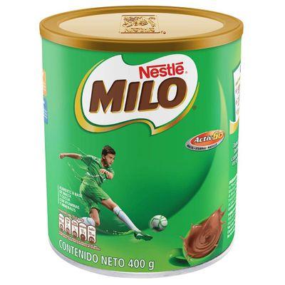 MILO-nestle-x400-g.
