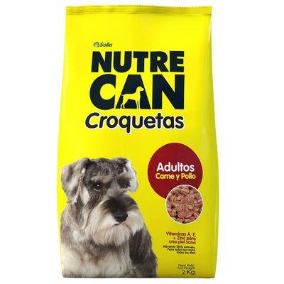 NUTRE-CAN-croquetas-adultos-carne-y-pollo-x2-kg.