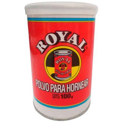 Polvo-ROYAL-para-hornear-x100-g.